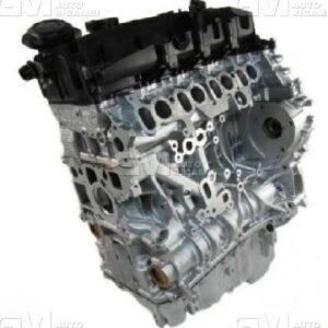 Motore Rigenerato Mini Cooper Countryman 2000 Diesel Cod.motore: N47C20A