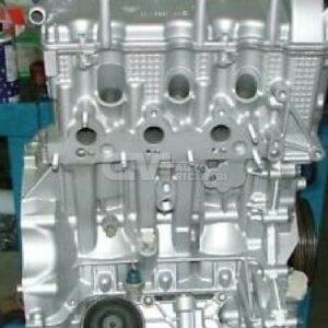 Motore Rigenerato Smart For Two 700 Benzina Cod.motore: 15